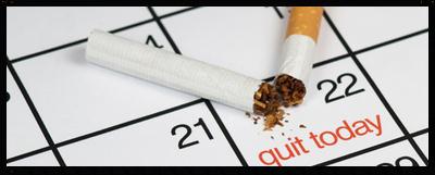 hypnosis stop smoking Rocky Hill CT