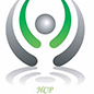 Holistic Community Professionals logo